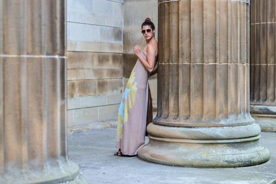 Thankfifi - Brooke Roberts knitwear London-9