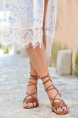Thankfifi- Free People Sugar lace top, Ibiza old town-5