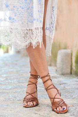 Thankfifi- Free People Sugar lace top, Ibiza old town-5