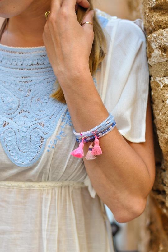 Thankfifi- Free People Sugar lace top, Ibiza old town-8