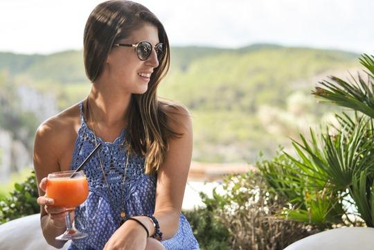 Thankfifi - Hacienda Na Xamena, Ibiza-2