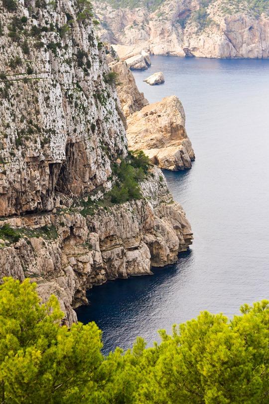 Thankfifi - Hacienda Na Xamena, Ibiza-9