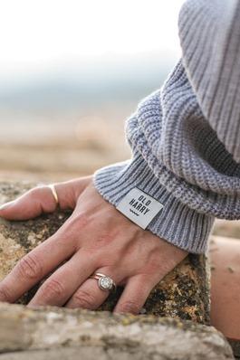 Thankfifi- Old Harry knitwear-2
