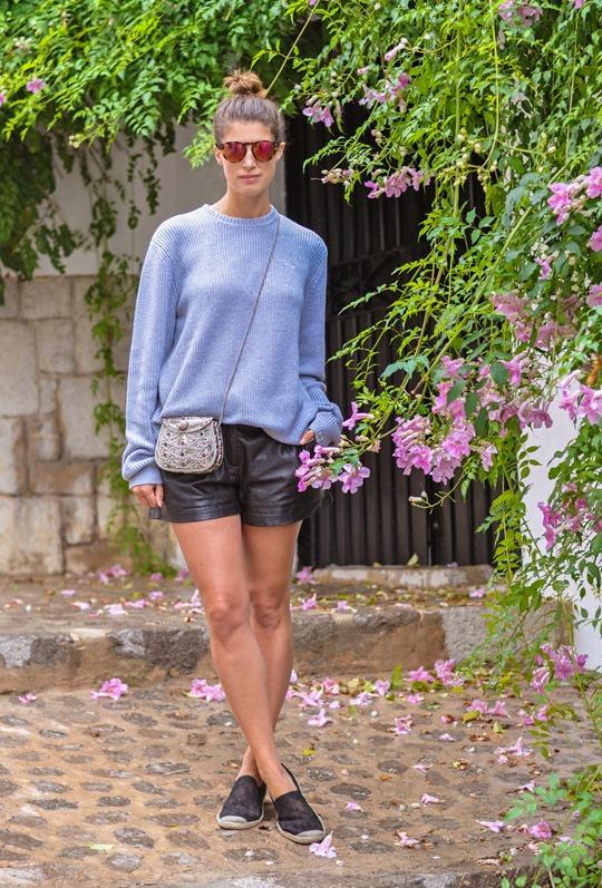 Thankfifi- Old Harry knitwear, Ibiza town-2