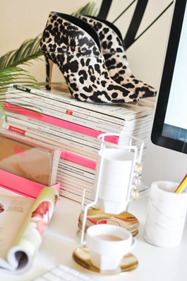 Thankfifi- Home office makeover with Dwell #DwellMoments-12