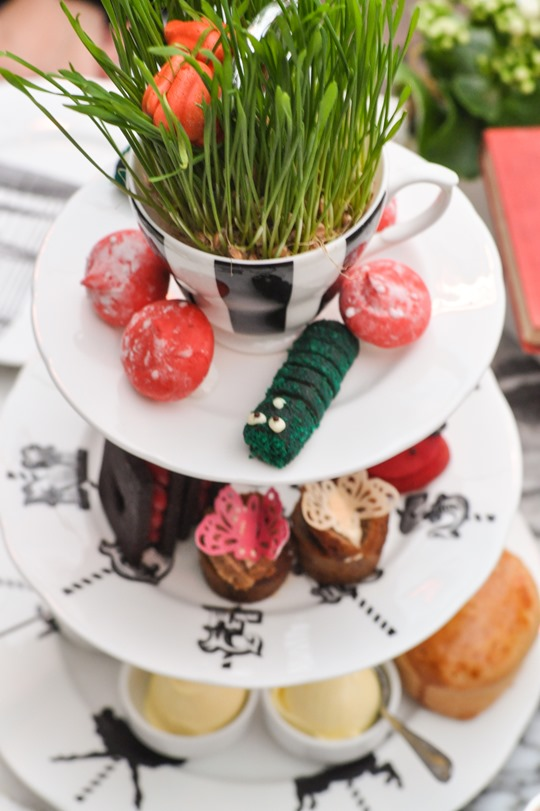 Thankfifi_Mad-Hatters-Afternoon-Tea_The-Sanderson-London-11