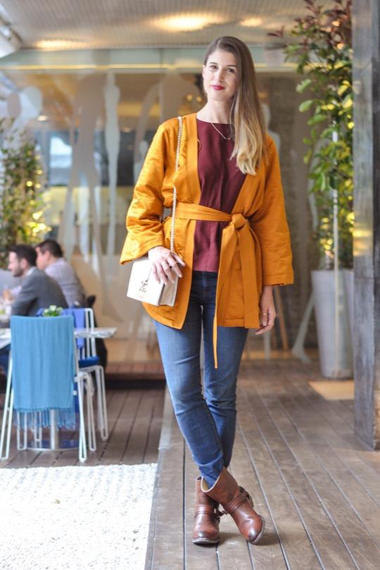 Thankfifi_Marks&Spencer-Limited-London-mustard-kimono-2