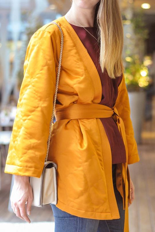 Thankfifi_Marks&Spencer-Limited-London-mustard-kimono-3