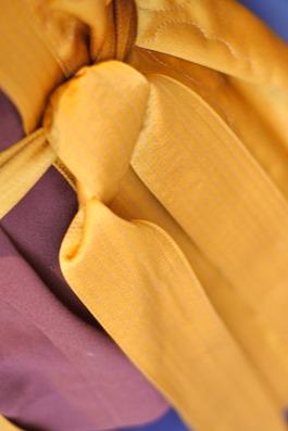 Thankfifi_Marks&Spencer-Limited-London-mustard-kimono-5