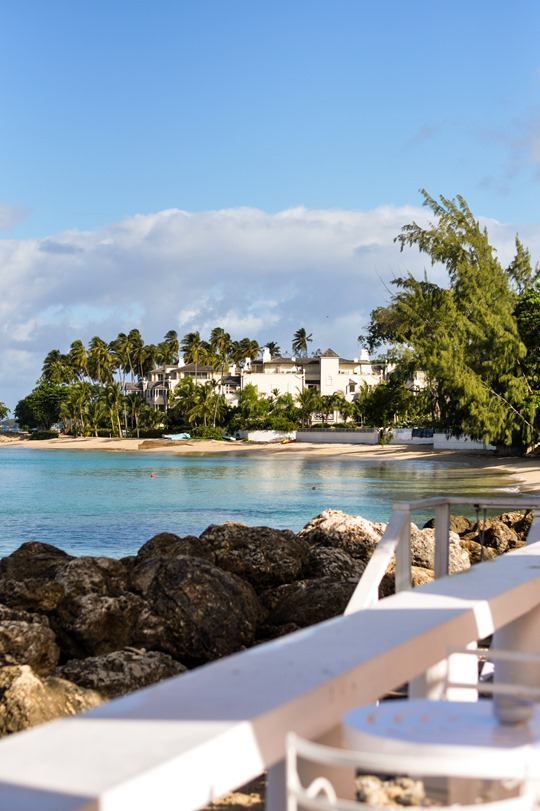 Thankfifi - Cobblers Cove Hotel, Barbados - a review-10