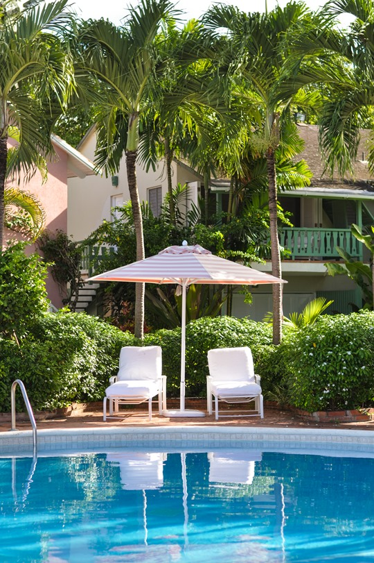 Thankfifi - Cobblers Cove Hotel, Barbados - a review-11