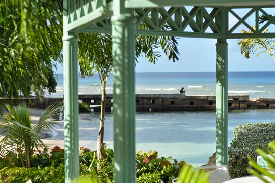 Thankfifi - Cobblers Cove Hotel, Barbados - a review-13