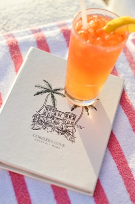 Thankfifi - Cobblers Cove Hotel, Barbados - a review-17