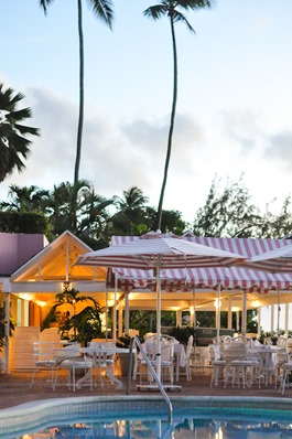 Thankfifi - Cobblers Cove Hotel, Barbados - a review-19