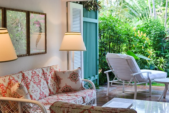 Thankfifi - Cobblers Cove Hotel, Barbados - a review-2