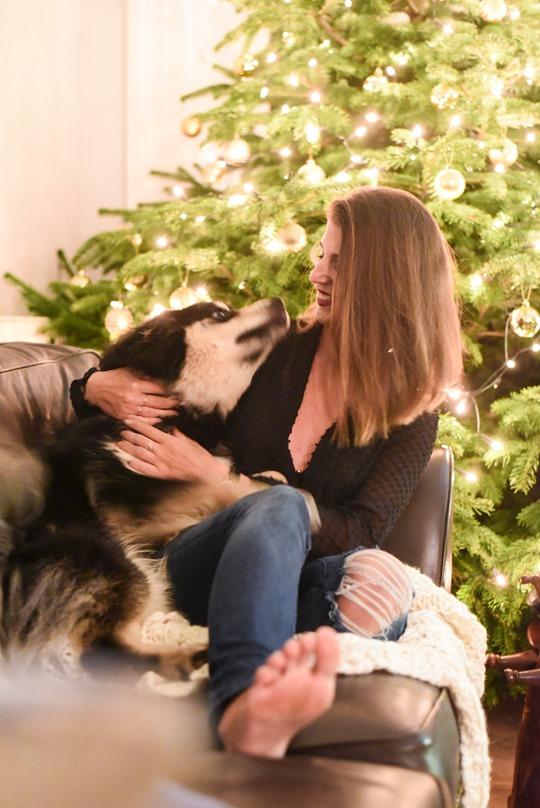 Thankfifi_Daniel-Wellington-Perfect-Gift_Christmas-Discount-Code-14