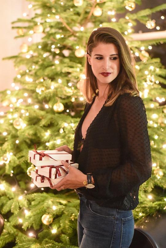 Thankfifi_Daniel-Wellington-Perfect-Gift_Christmas-Discount-Code-3