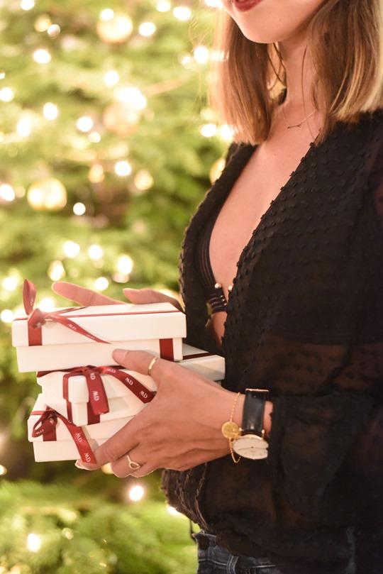 Thankfifi_Daniel-Wellington-Perfect-Gift_Christmas-Discount-Code-6