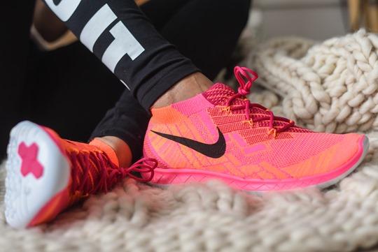 Thankfifi- Nike Free 3.0 Flyknit, Zalando-3