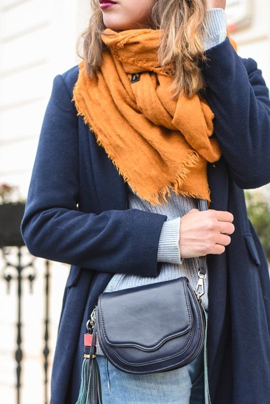 Thankfifi- Rebecca Minkoff Sydney tassel bag-2
