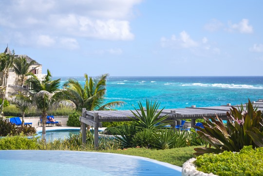 Thankfifi - The Crane Resort, Barbados-5