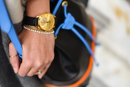 Henry Watches & Astley Clarke kula bracelets - Thankfifi