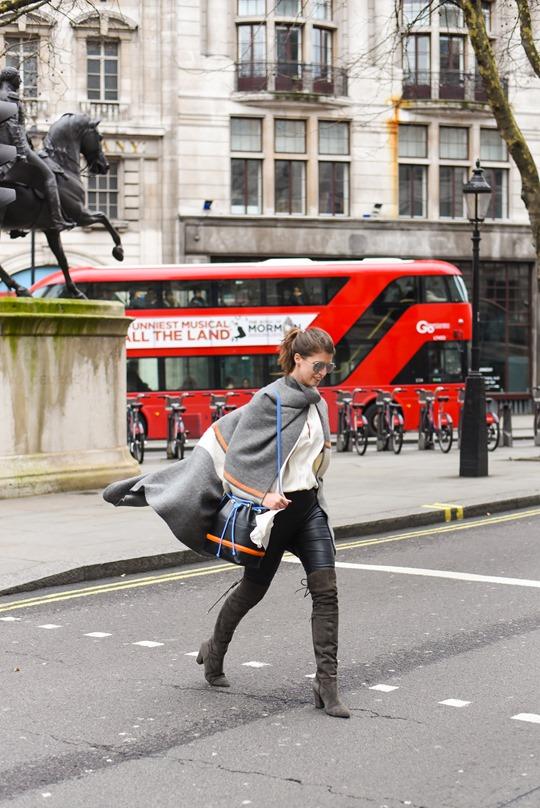 Radley x Jonathan Saunders SS16 collaboration bucket bag - Thankfifi-14
