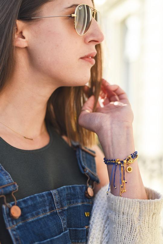 Astley Clarke Kula Biography bracelet stack - Thankfifi-2