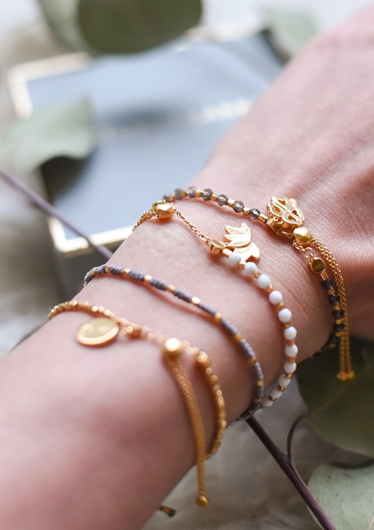 Astley Clarke Kula Biography bracelet stack - Thankfifi-6