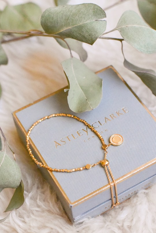 Astley Clarke Kula Biography bracelet stack - Thankfifi-9