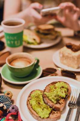 Blank-Slate-Coffee,-Flatiron-District---Thankfifi-New-York-Travel-Diary-3-265