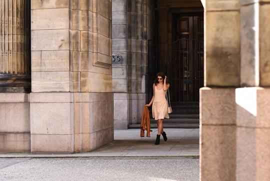 Emporio Armani SS16 Glasgow - Thankfifi street style-24