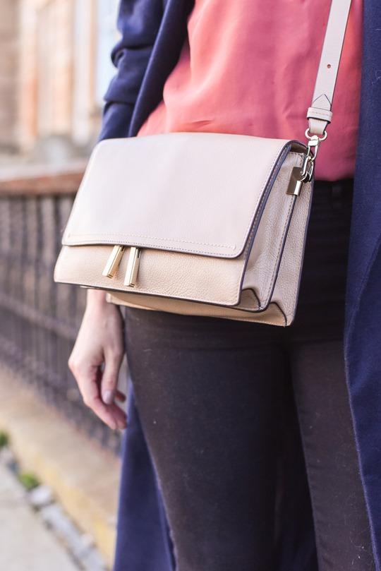 Reiss Marcel bag - Thankfifi street style-2