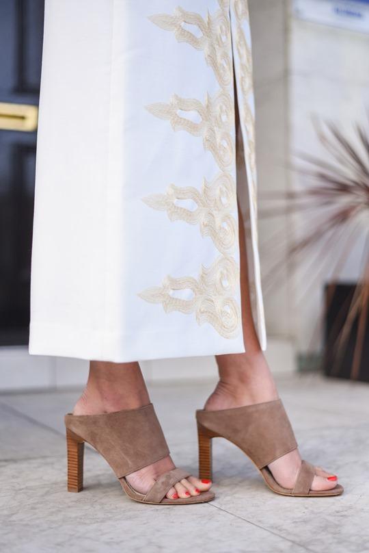 Boden Icons SS16 Margot Midi Skirt - Thankfifi-10