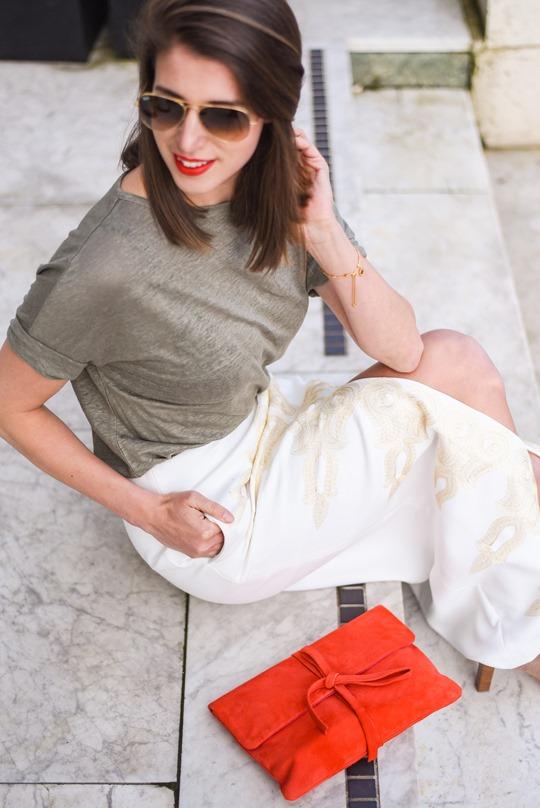 Boden Icons SS16 Margot Midi Skirt - Thankfifi-16