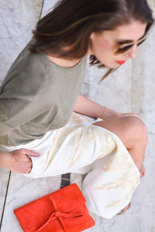 Boden Icons SS16 Margot Midi Skirt - Thankfifi-17