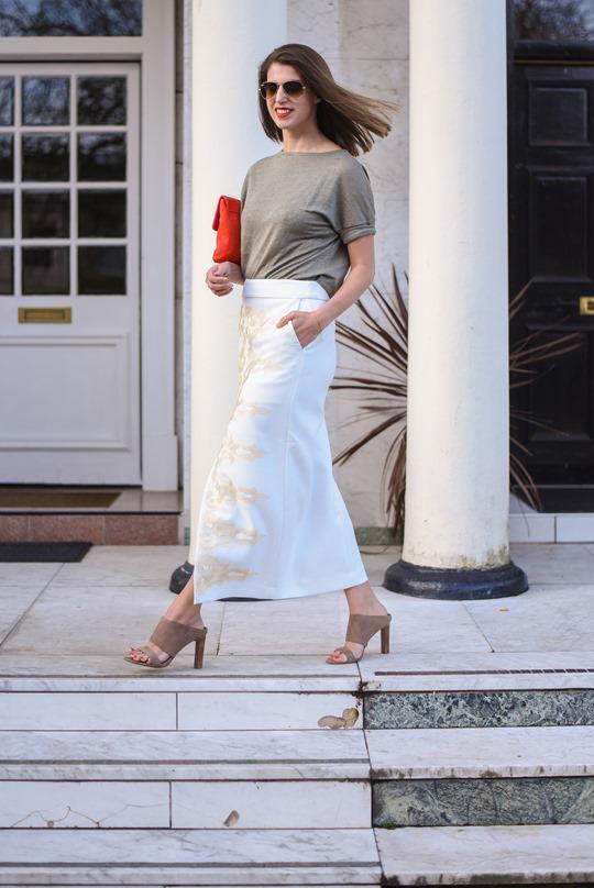 Boden Icons SS16 Margot Midi Skirt - Thankfifi-6