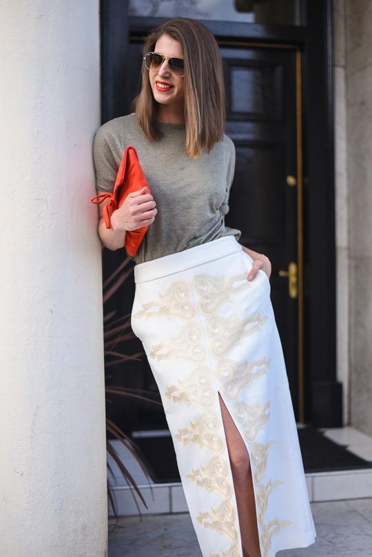 Boden Icons SS16 Margot Midi Skirt - Thankfifi-8