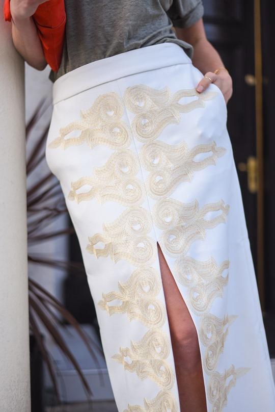 Boden Icons SS16 Margot Midi Skirt - Thankfifi-9