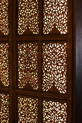 Le Hameau du Kashmir, luxury hotel apartment, Val Thorens - Thankfifi-12