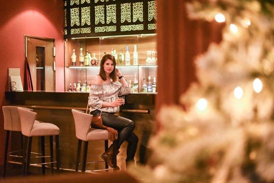 Le Hameau du Kashmir, luxury hotel apartment, Val Thorens - Thankfifi-13