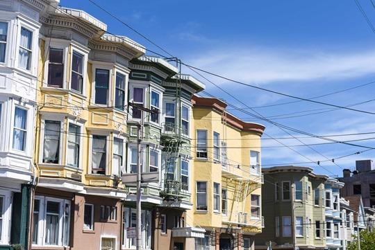 Mission - Thankfifi San Francisco Travel Diary-9-2