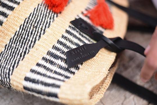Jigsaw x The Basket Room & J Brand white Demented Jeans - Thankfifi, Scottish fashion blog-4