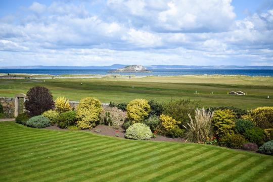 MacDonald Marine Hotel and Spa, North Berwick - Thankfifi - Scottish travel blog-18