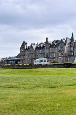 MacDonald Marine Hotel and Spa, North Berwick - Thankfifi - Scottish travel blog-25