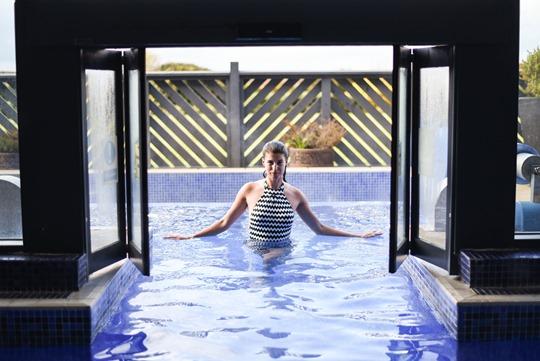 MacDonald Marine Hotel and Spa, North Berwick - Thankfifi - Scottish travel blog-4