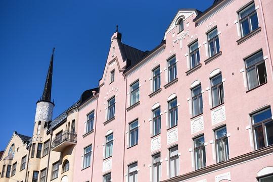 48 hours in Helsinki - Thankfifi, Scottish travel blog-14