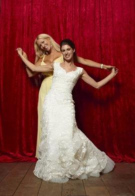 Chamonix wedding - Thankfifi Scottish lifestyle blog