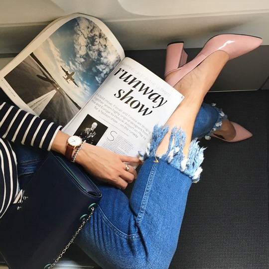 Finnair Business Class MatchMadeInHEL - Thankfifi Scottish Travel Blog