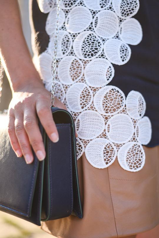 Jigsaw A Line Cormac Lace Tank Top - Thankfifi Scottish fashion blog-10